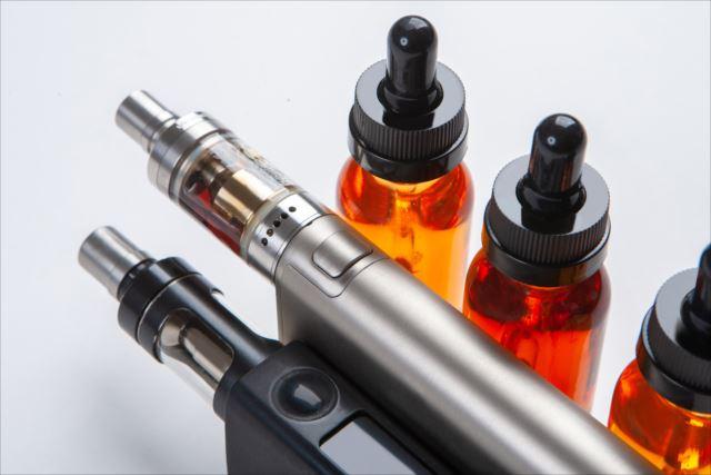 電子タバコのメリットとデメリットとは何か